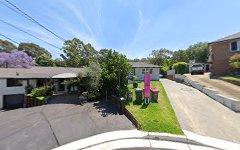 77 Supply Street, Dundas Valley NSW