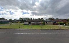 A/71 St Clair, St Clair NSW