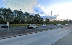 129 Old Windsor Road, Old Toongabbie NSW