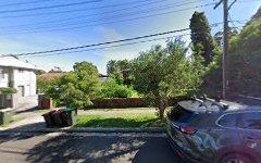 3/2 Lansdowne Street, Eastwood NSW