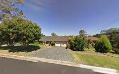 23 Lavinia Street, Seven Hills NSW