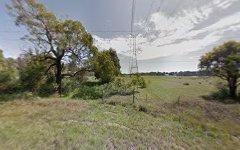36 Flinders Avenue, Orchard Hills NSW