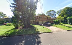 9A Wilson Street, North Ryde NSW