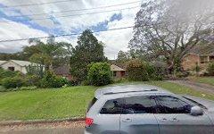 34A Sirius Street, Dundas Valley NSW