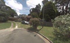 70 Serpentine Crescent, North Balgowlah NSW