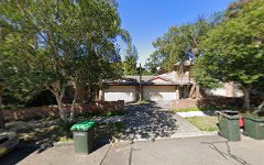 66 Windsor Road, Northmead NSW