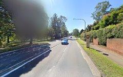 122 Pennant Hills Road, North Parramatta NSW