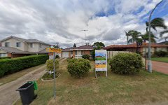 62 Chatsworth Road, St Clair NSW
