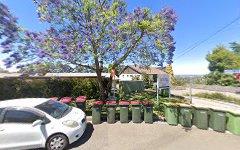 10B Perry Street, Dundas NSW