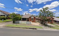 31 First Avenue, Eastwood NSW