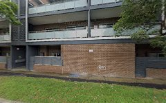 26 Briens Road, Northmead NSW