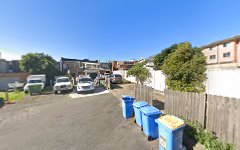 1/224 Sydney Street, North Willoughby NSW