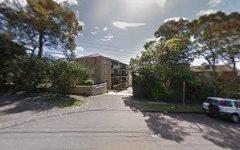 12/20 Angle Street, Balgowlah NSW