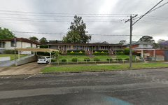 7/53 Yates Avenue, Dundas Valley NSW
