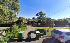 196 Sydney Street, Willoughby NSW
