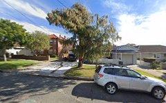 13 Cohen Street, Fairlight NSW
