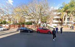 8/238 Victoria Avenue, Chatswood NSW