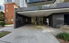 802/30 Anderson Street, Chatswood NSW