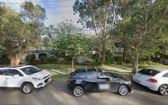 17/27 Boyle Street, Balgowlah NSW