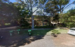 143 Sydney Street, North Willoughby NSW