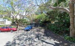 1/18 Birkley Road, Manly NSW