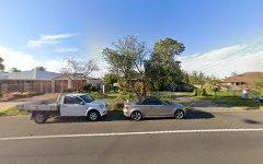 221A Cornelia Road, Seven Hills NSW