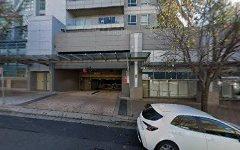 2B Help Street, Chatswood NSW