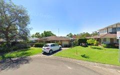 8 Silvereye Close, Glenmore Park NSW