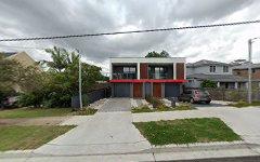 25 Ryan Street, Dundas Valley NSW
