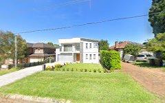 15 Truscott Street, North Ryde NSW