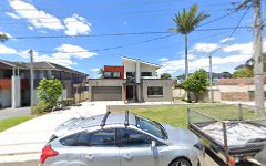 3 Rowell Street, North Ryde NSW