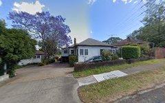 15B Stewart Street, Dundas NSW