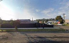 123 Gilba Road, Girraween NSW