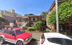 2/17 Upper Gilbert Street, Manly NSW