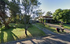 28 Strauss Road, St Clair NSW