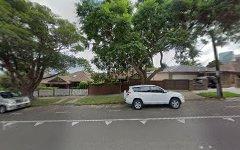 29 Centennial Avenue, Chatswood NSW