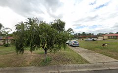 10a Hay Close, St Clair NSW