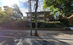 5/109 Penhurst Street, North Willoughby NSW