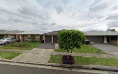 9 Oriri Avenue, Glenmore Park NSW