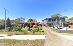 259 Kissing Point Road, Dundas NSW