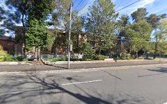 6/156 Penshurst Street, Willoughby NSW
