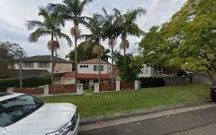 25 Raeburn Avenue, Castlecrag NSW