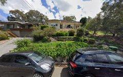 43 The Bulwark, Castlecrag NSW