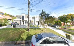 26 Fourth Avenue, Willoughby NSW