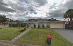 42 Rotorua Road, St Clair NSW