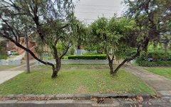50 Simla Road, Denistone NSW