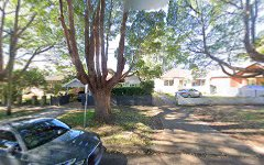 33 Ward Street, Willoughby NSW