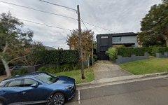 11 Raeburn Avenue, Castlecrag NSW