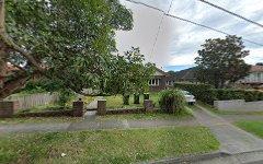 8 Raeburn Avenue, Castlecrag NSW