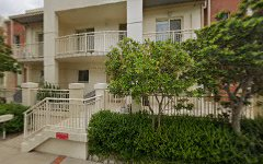 15/45 Walkers Dr, Lane Cove North NSW